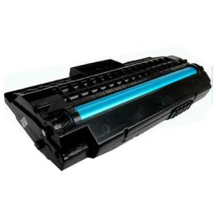Compatible Samsung SCX-D4200A toner cartridge, 3000 pages, black