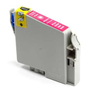 Remanufactured Epson T032320 cartridge - magenta