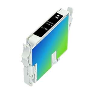 Remanufactured Epson T034120 cartridge - photo black