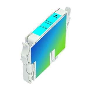 Remanufactured Epson T034220 cartridge - cyan