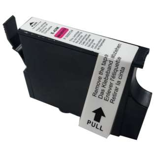 Remanufactured Epson T042320 cartridge - magenta