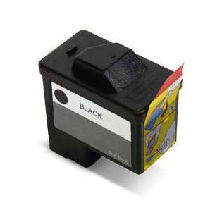 Remanufactured Dell T0529 / Series 1 ink cartridge - black