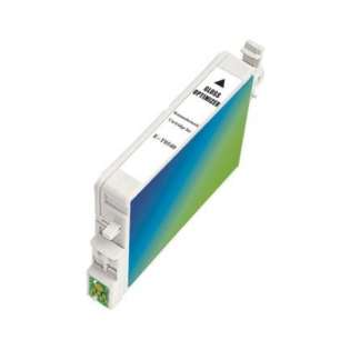 Remanufactured Epson T054020 / 54 cartridge - gloss optimizer