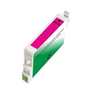 Remanufactured Epson T059320 cartridge - magenta