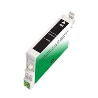 Remanufactured Epson T059820 cartridge - matte black
