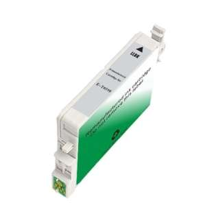 Remanufactured Epson T059920 cartridge - light light black