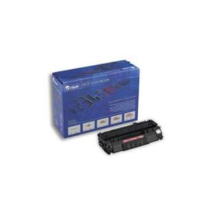 OEM HP/Troy 02-81036-001 cartridge - MICR black