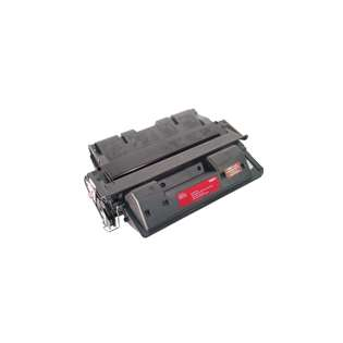 OEM HP/Troy 02-81076-001 cartridge - MICR black