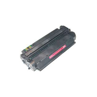 OEM HP/Troy 02-81128-001 cartridge - MICR black
