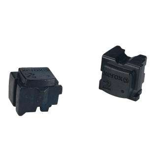OEM Xerox 108R00929 ink - 2 black
