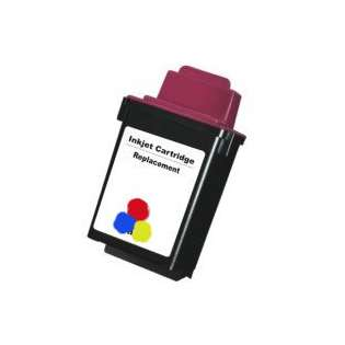 Compatible Xerox 8R12591 ink cartridge, color