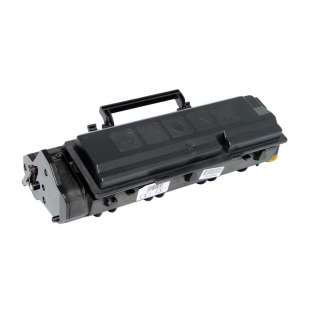 Replacement for Xerox 113R296 cartridge - black